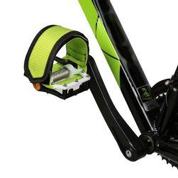 Kerékpár-pedál öv