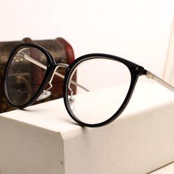 Okrugle retro naočare