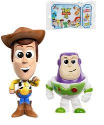 Figurky Mattel Disney Příběh hraček/Toy Story RZ_815146