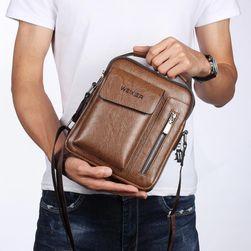 Muška torba preko ramena PB109