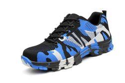 Muške bezbednosne cipele Rainier