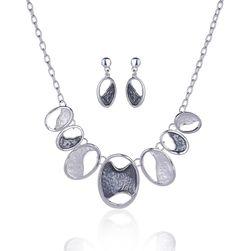 Set de bijuterii B015407