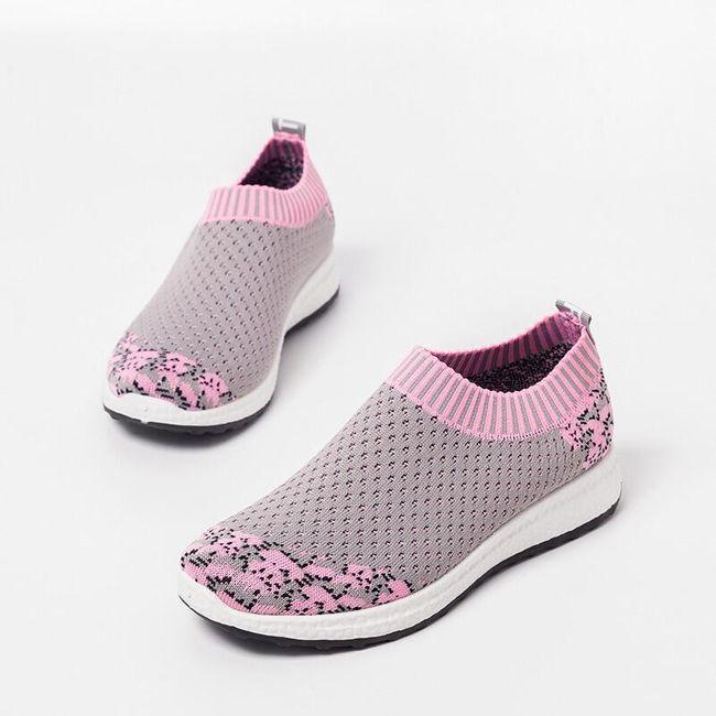 Женская обувь Creissant 1
