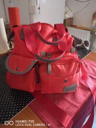 Szuper a táska.  (Fénykép a véleményhez)