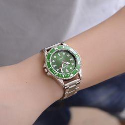 Męski zegarek KI324