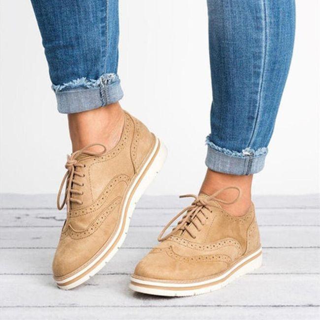 Женская обувь WS22 1