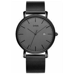 Męski zegarek AL01