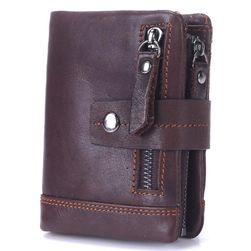 Muški novčanik B02559