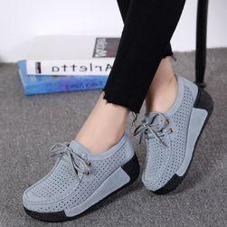 Женская обувь MOK58