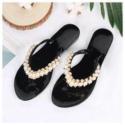 Papuci pentru femei Matia