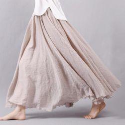 Dugačka suknja Cianna