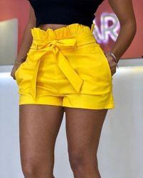 Women´s shorts Papata