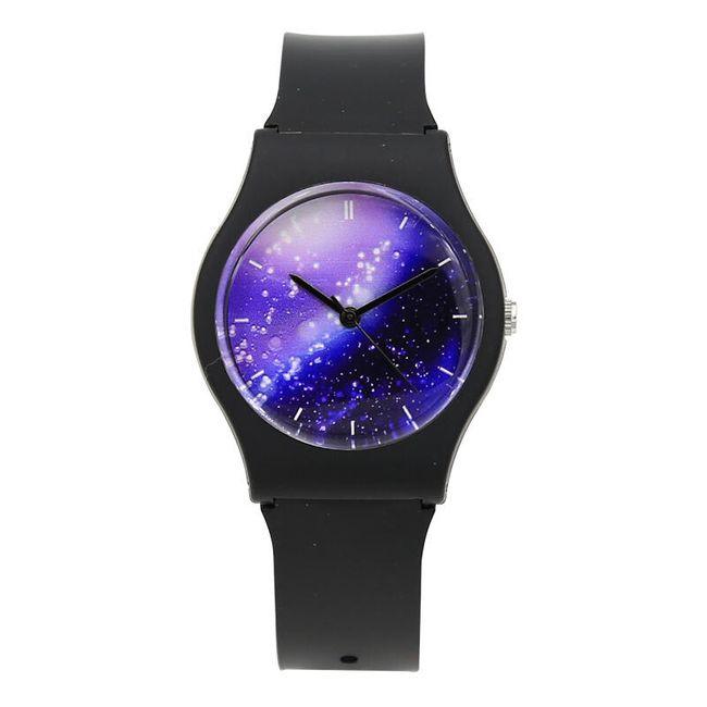 Damski zegarek AJ62 1