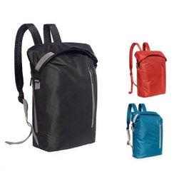 Składany plecak - 20 l