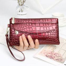 Ženska torbica TF3327