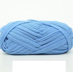 Fire de tricotat PP08