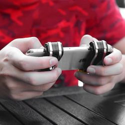 Игровой геймпад для мобильных телефонов GP11