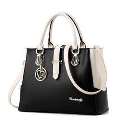 Ženska torbica MO45 2
