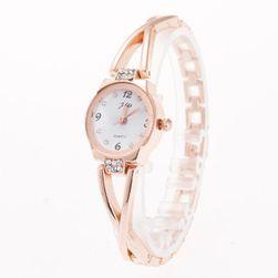 Dámské hodinky LW221