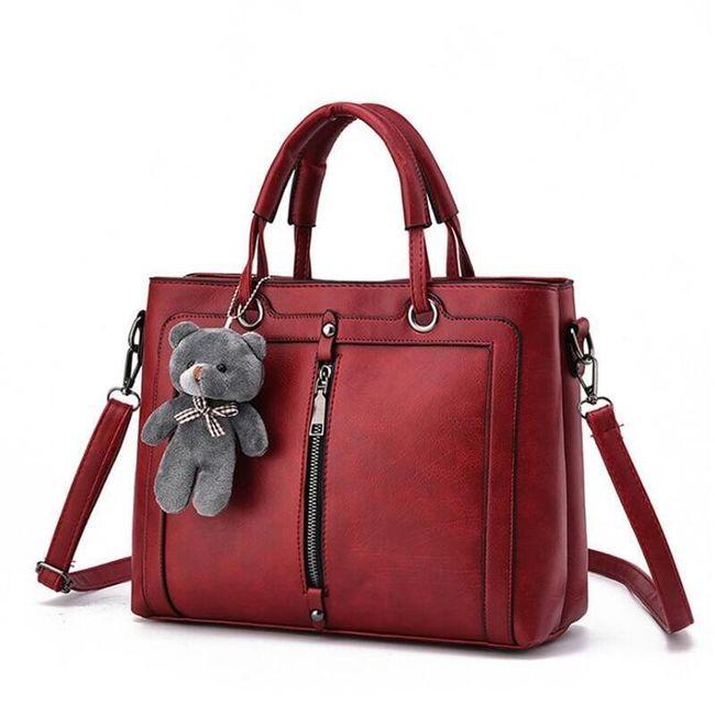Ženska torbica X105 1