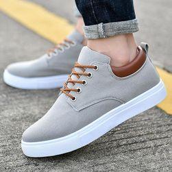 Мужская обувь Marcs