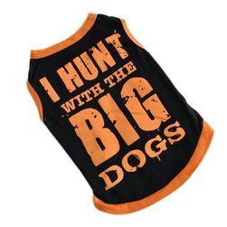 Ubranko dla psa TV428