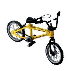 Mini BMX B014445