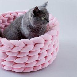 Hiška za mačke TF4686