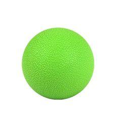 Массажный мяч B0698