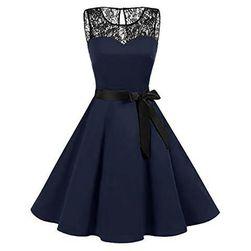Damska sukienka Maria