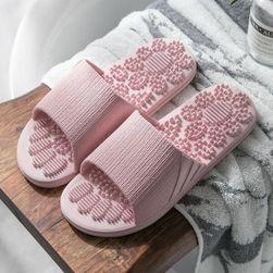 Masažne papuče Nadine