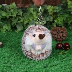 Anahtarlık Hedgehog
