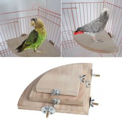 Stajalica za ptice TF4089