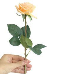 Искусственный цветок B06125