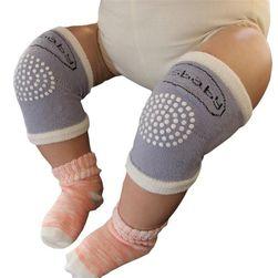 Детски протектори за колене Aira