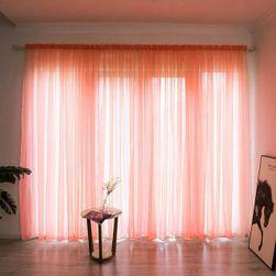 Zavesa za prozor M641