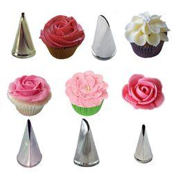 Set nastavaka za dekoraciju torte