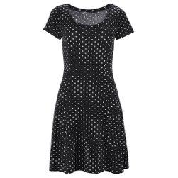 Женское платье Abbie