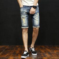 Мужские шорты MS3