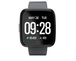 Смарт часовник Y7