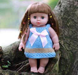Кукла SX12
