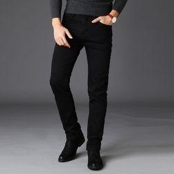 Pánské džíny John