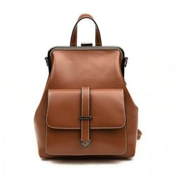 Bayan sırt çantası KLI113
