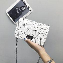 Dámská kabelka DFG81