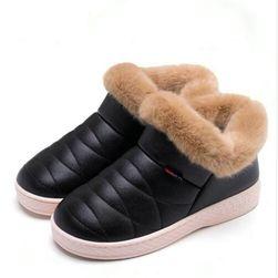 Dámské zimní boty Rennya