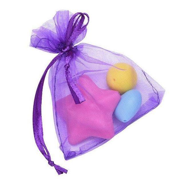 Darilne vrečke 1