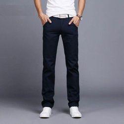 Muške pantalone MT42