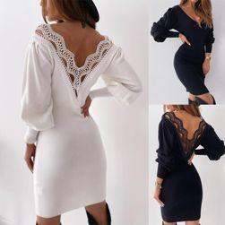Damska sukienka TF9926
