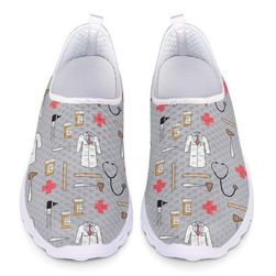 Женская обувь Nurse