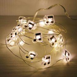 LED zincir LR4